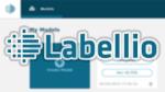 labellio