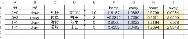 j2-37%e4%ba%88%e6%83%b3